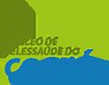 Núcleo de Telessaúde do Ceará Logo